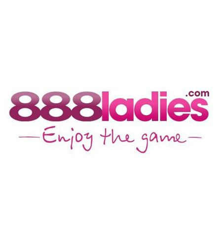 888Ladies News