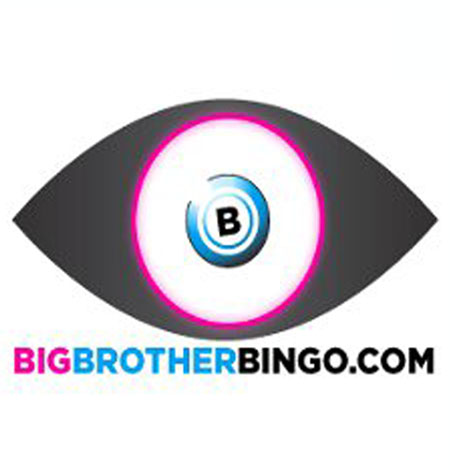 Big Brother Bingo News