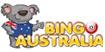 no deposit australia bingo