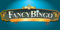 Fancy Bingo Review no deposit bingo bonus