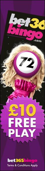 bingobanner160x600bet365