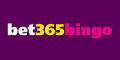 Bet 365 Bingo Review