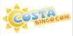 No-deposit-costa-bingo
