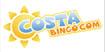 No-deposit-costa-bingo