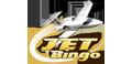 Jet Bingo Review