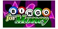 Bingo For Money Review