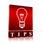 tips_150