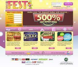 bingofest-255x221