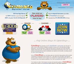 cyberbingo-255x221