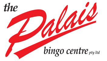 The Palais Bingo Centre
