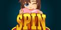 SpinOLot Slots