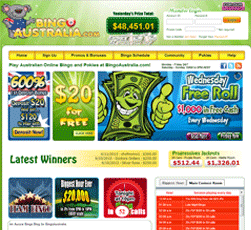 Uploaded image Site Review: 55