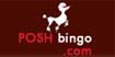 no deposit posh bingo