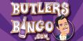Butlers Bingo Review