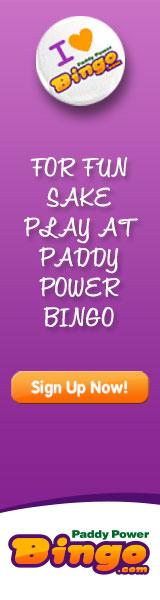 160x600_play_bingo ppb