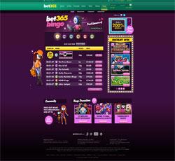 Bet365-bingo-ss