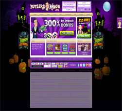 Pots of gold casino 50 free spins