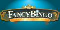 Fancy Bingo Review