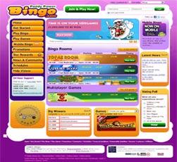 Online-Bingo---UK-Best-Bingo-Site---Paddy-Power