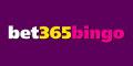 Bet 365 Bingo Review