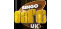 Bingo Cafe Review