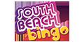 South Beach Bingo Review