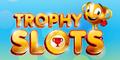 Trophy Slots